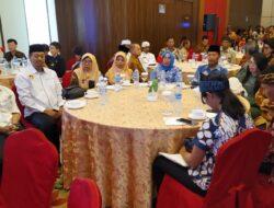 Anies Baswedan: Kekuatan Indonesia Bukan Pada Ke-Bhinekaannya, Namun Dalam Merawat Persatuan