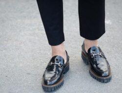 Celana Cingkrang: Dari Fesyen hingga Politik Identitas