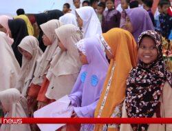 VIDEO: LDII Tangerang Siap Cetak Generasi Profesional dan Religius