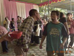 Pererat Silaturahim, LDII Kulon Progo Gelar REPOST