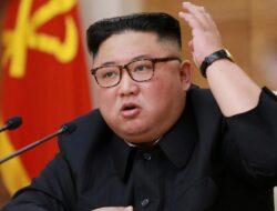 Usai Operasi, Kondisi Kim Jong-Un Memburuk