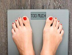 Berat Badan Naik Saat Berpuasa? Cek 7 Kebiasaan Ini