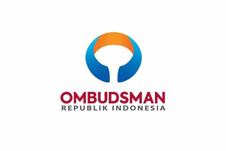 Anggota ombudsman