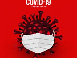 Update Covid-19 Sulbar 15 Agustus 2020, Bertambah 7 Kasus Positif dan 12 Kasus Sembuh