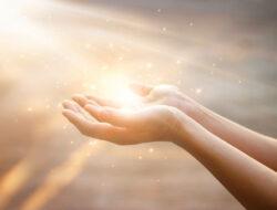 Menemukan Kedamaian di Setiap Langkah Kehidupan