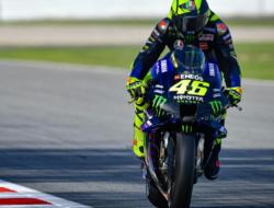 Ini Dia Empat Kandidat Pengganti Rossi di MotoGP Teruel