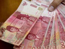 Pilihan Investasi dengan BLT Subsidi Gaji Rp2,4 Juta