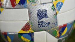 Babak Grup Usai, Ini Dia 4 Negara Semifinalis UEFA Nations League 2020/21