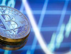 Kabar Gembira! Indonesia Akhirnya Bisa Transaksi Bitcoin Cs di Bursa Lokal