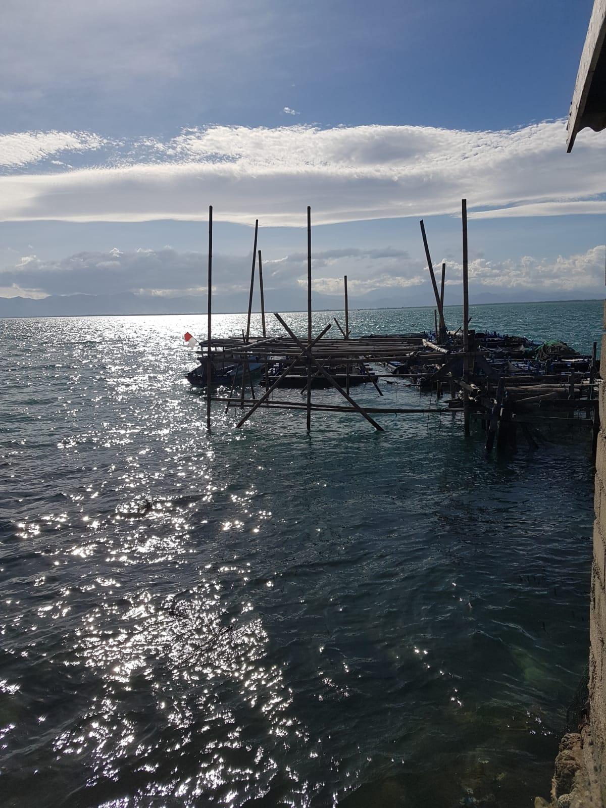 Pulau Salemo