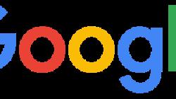 Kebijakan Baru Google