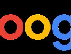 Berlaku 2021, Ini Kebijakan Baru Pengguna Akun Google