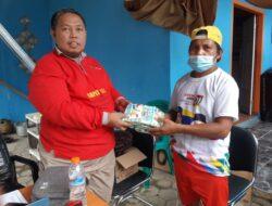 Pasca Gempa, Ombudsman Sulbar: Pemerintah Harus Segera Tangani PDAM