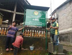 Menilik Sejarah Warga LDII di Pupuan Sejak 1981
