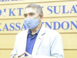 Ketua APTISI: UMI Lokomotif PTS Terbaik di Indonesia Timur