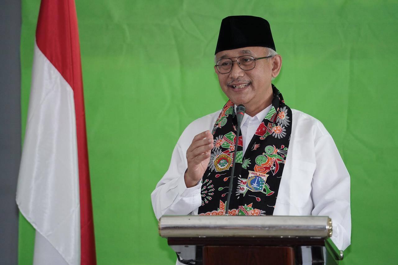 LDII DKI Jakarta