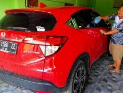 Ratusan Warga Kaya Mendadak, 180 Mobil Baru Masuk Sumurgeneng