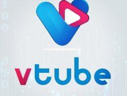 Heboh VTube Hilang dari Playstore, Ketua Satgas: Kami yang Minta Blokir!