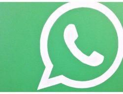 Terima Notifikasi Whatsapp Ini Jangan Klik 'OK' Jika Tak Mau Diretas