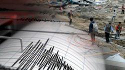 Kabar Terkini Gempa M 7,2 Jepang, Warga Diimbau Tetap Jauhi Pesisir