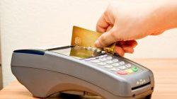 Masih Punya Kartu Debit 'Gesek'? Segera Tukar Sebelum Diblokir