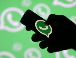 Awas! Penipuan WhatsApp Minta Kode Voucher Game Ngaku Kasir Indomaret & Alfamart