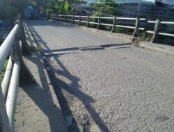 Kepala Ombudsman Sulbar: Jembatan Simbuang Perlu Perhatian Khusus
