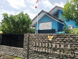 Sertifikat Tanah Sempat Tertahan Selama 8 Tahun, Adianto: Terima Kasih Ombudsman