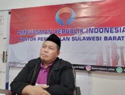 PVL on The Spot, Ombudsman Sulbar Akan Berkantor Sehari di Disdukcapil Mamasa