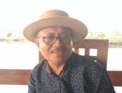 Ketum DPP Permatani: Selamat Pengukuhan dan Pelantikan Pengurus LDII Mimika