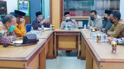 KPID Sulawesi Selatan