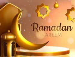 Jadwal Imsakiyah, Salat 5 Waktu dan Buka Puasa Selama Bulan Ramadan di 21 Kabupaten dan 3 Kota Provinsi Sulawesi Selatan