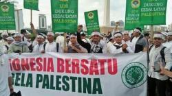 LDII Palestina