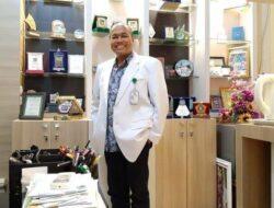 Pesantren Ramadan Virtual UMI: Poligami dalam Tinjauan Islam dan Kesehatan