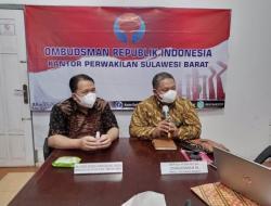 Direktur SDM dan Umum BPJS Kesehatan: Ombudsman, Penyambung Ekspektasi Masyarakat terkait Pelayanan