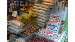 Dulu Bebas Pajak, Kini Sembako Bakal Kena PPN: Dari Beras Hingga Bumbu Dapur