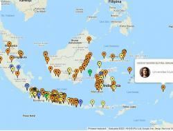 Sistem Pembelajaran Daring UMI Terintegrasi dengan SPADA Indonesia Dikti