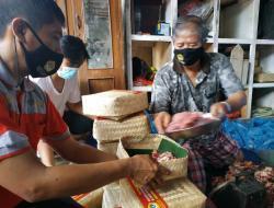 Pandemi Covid-19, DPP LDII Terapkan Kurban Berwawasan Lingkungan