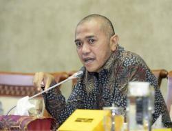 Rugikan Peternak Rakyat, Anggota DPR Minta Kemendag-Kementan Selesaikan Masalah Jagung dan Monopoli Perunggasan