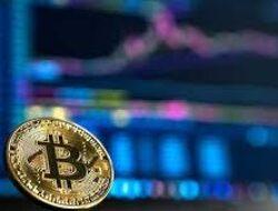 Kejadian Langka Saat Saham, Emas, dan Bitcoin Kompak Ambrol, Ada Apa?