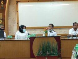 Dorong Kemandirian Dosen, FT UMI Gelar Bimtek BKD 2021