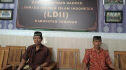LDII Tabanan