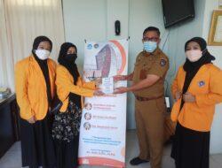 Tim PKM-RSH UNM Mengkaji Pengembangan Sinestesia Penderita Autis di SLB Negeri 1 Makassar
