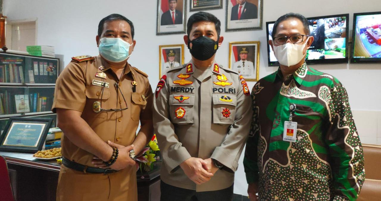 SMAN 9 Makassar